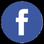 automento-facebook