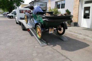 Külföldi autóvásárlás