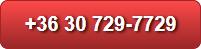Hívjon!