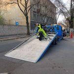Autómentés 0-24 azonnal, Autómentő Budapest, Autómentés Budapest